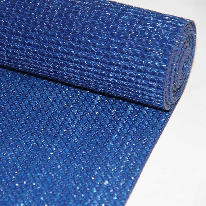 Shade Net /Shade Cloth/Shade Fabric